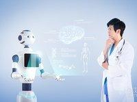 【乐通在线娱乐】钛米机器人CEO潘晶:服务机器人从眼球效应到生活刚需