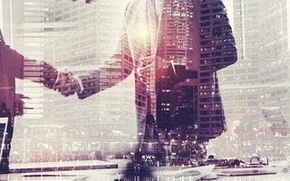 【钛坦白】余能军律师:创业团队股权结构设计与股权激励方案