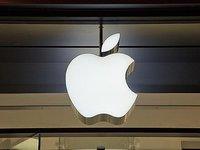 iPhone 8定档之后,苹果股价创下36年新高 | 钛快讯