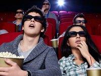 一部战狼难掩国产影片窘境,五大民营电影公司均表现平平