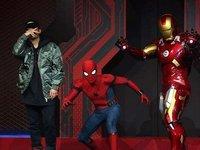 《中国有嘻哈》能对内容产业带来哪些启示?