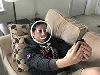 还在担心iPhone X的人脸识不安全?你可能想太多了