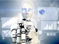 银行纷纷入局智能投顾,创新还是噱头?