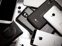 手机行业的高端分流:努力很重要,路线更重要