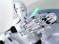 听资深从业者讲解,医疗机器人如何真正实现商业化落地 | 钛坦白第54期