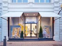 利润下降、销售量下滑,Chanel的尴尬到底因为什么?