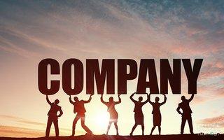 创业团队应如何设计股权和期权激励? | 钛坦白第55期