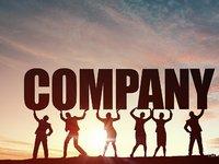 创业团队应如何设计股权和期权激励? | 乐通在线娱乐第55期