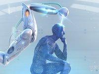 【乐通在线娱乐】迈步机器人CEO陈功:步态康复机器人的发展历程和难点探索
