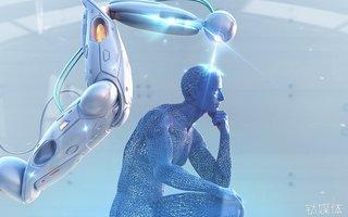 【钛坦白】迈步机器人CEO陈功:步态康复机器人的发展历程和难点探索