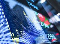 """消费金融市场野蛮生长,得风控者得""""天下"""""""