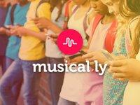 广告变现受阻,融资故事被质疑,出海的Musical.ly还好吗?