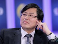 联想CEO杨元庆:公司正面临史上最艰难的变革,需要培养更多的杨元庆