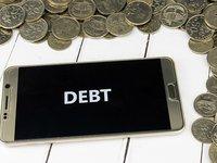 银行系加速挺进校园贷市场,网贷平台还有翻身机会吗?