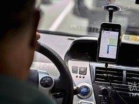 【钛晨报】Uber回应在伦敦营业执照被吊销:将即刻上诉