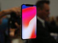 都是全面屏,iPhone X 和 小米MIX有何根本性不同?