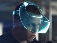 谷歌收购HTC Pixel项目工程团队,这场交易将改变什么?