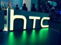 出走半生、起起落落,关于HTC的过去、现在与未来