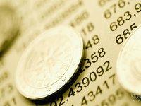 【钛坦白】国泰君安分析师朱威宇:从传统金融视角看数字资产的估值定价