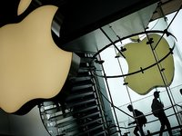 【钛晨报】再见小屏iPhone,传明年苹果要砍掉5.28英寸机型