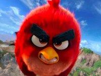 《愤怒的小鸟》开发商Rovio申请IPO,估值20亿美金左右 | 钛快讯
