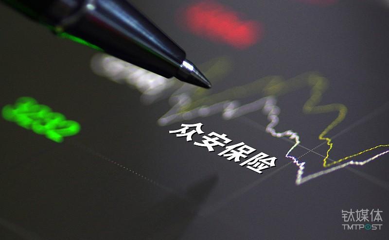 图片来源 © 视觉中国