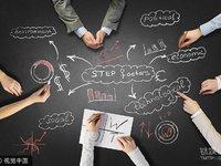 【书评】《让大象飞》:创业创新的18个关键词