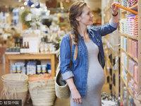 母婴电商价格战背后:不仅假货横行,连低价策略也不奏效了