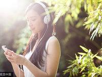 版权局约谈多家公司后,在线音乐市场的行业生态或将被激活