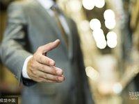 【书评】《企业家之道》:如何获得更多利润、粉丝和自由?