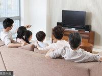 """8K智能电视""""秀肌肉"""",走的全是公关化套路"""