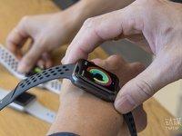 Apple Watch在中国推迟发布通话功能,正式上线日期暂不明确  | 9月29日坏消息榜