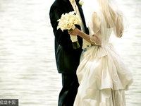 婚恋服务这么好的市场,国内公司是如何把它打成一手烂牌的?