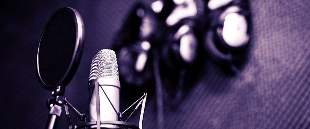 语音直播会是门好生意吗?