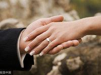 婚恋APP难走心,被迫向婚恋生态圈延伸