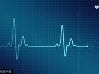 妙健康完成1亿元 B+ 轮融资,这个三胞集团的孵化项目正加速快跑|钛快讯
