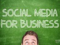 【书评】《创业的艺术2.0》:如何最大化利用社交媒体创建品牌?