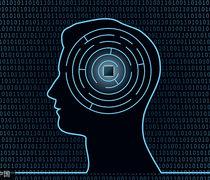 """腾讯首次详解""""觅影""""产品:AI医学影像技术如何应用于肿瘤早筛?"""