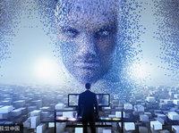 【钛晨报】高盛称中国AI技术正迅速赶上美国 ,BAT将最先受益