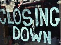 """这10家资金雄厚的创业公司在2017年倒下了,它们曾是资本眼中的""""红人"""""""