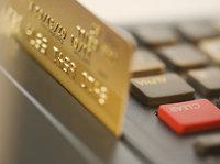 """消费金融""""三国杀"""",银行要凭什么占领下一个制高点?"""