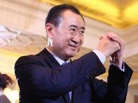 万达就王健林被边控谣言起诉自媒体,要求道歉并分别索赔500万 | 钛快讯