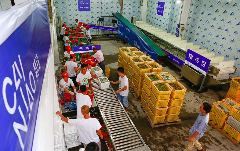 题图来源:视觉中国