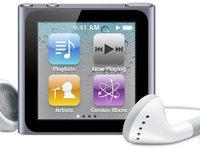 苹果放弃第六代iPod nano:停止提供一切服务 | 9月4日坏消息榜