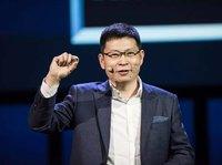 华为推出首款AI芯片麒麟970,下月将搭载Mate10首发   钛快讯