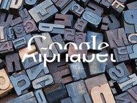 【钛晨报】谷歌母公司Alphabet完成重组:组建新公司XXVI