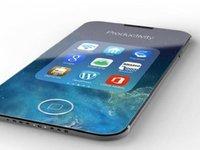 苹果新款iPhone遭遇生产故障,或将面临供应短缺    9月8日坏消息榜