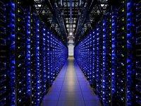 不光手机厂商在争夺印度市场,云服务巨头也抢设数据中心