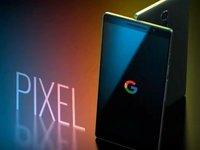 谷歌11亿美金收购Pixel团队,将考验它生态平衡的智慧