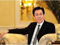 刘江南忍痛离职恒大足球,许家印5年试错收获了什么?